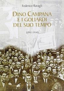 Dino Campana e i goliardi del suo tempo