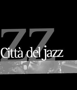 Bologna città del jazz