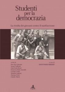 Studenti per la democrazia
