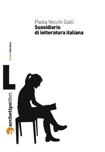 Sussidiario_di_letteratura_italiana