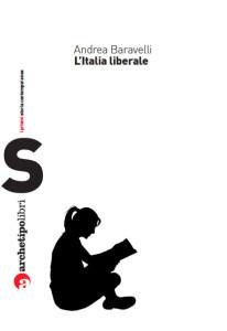 italia_liberale