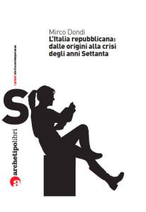 italia_repubblicana