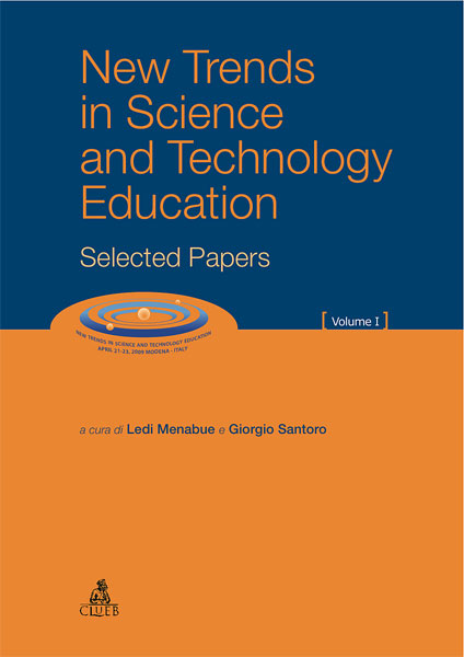 essay importance of science and technology