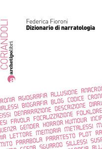 dizionariodinarratologia