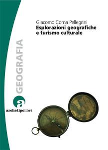 esplorazionigeograficheeturismo