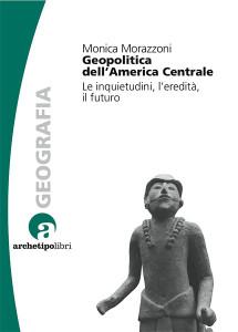geopoliticadellamericacentrale