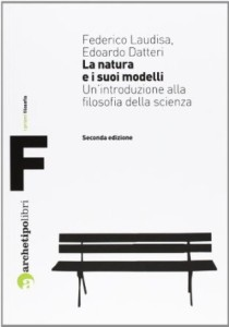 Laudisa_natura