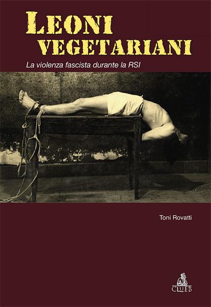 Leoni vegetariani