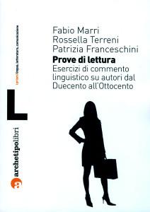 prove_di_lettura