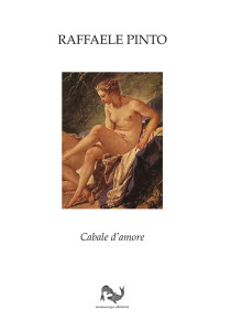 Cabale d'amore