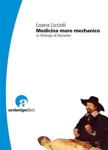 medicina more