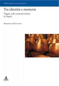 5104_cop_Di-Lucchio_a3-01