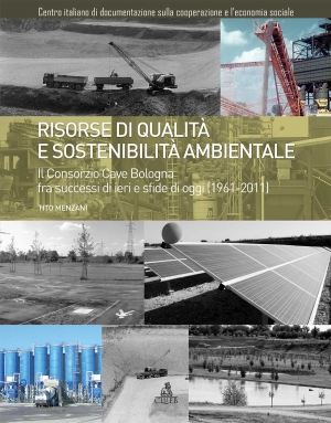 Risorse di qualità e sostenibilità ambientale