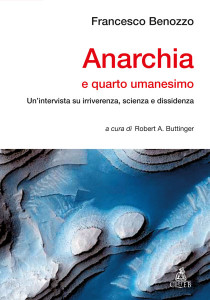 Anarchia e quarto umanesimo