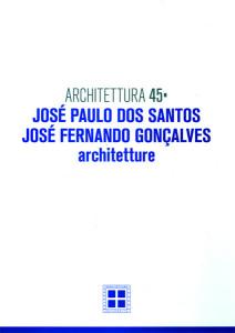 architettura45