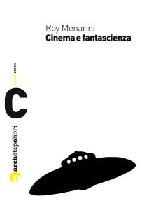 cinemaefantascienza