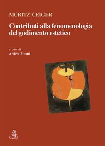 contributifenomenologia