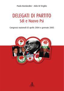 delegatidipartito_sdi