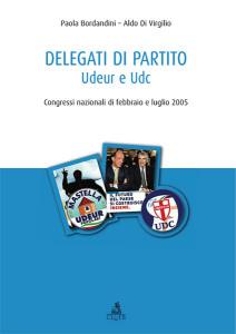 delegatidipartito_udeurudc