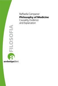 philosophyofmedicine