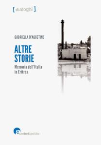 Altre storie