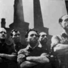1943-03-05-strike