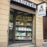 Libreria-Clueb