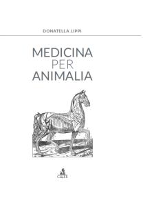 lippi_veterinaria