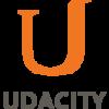 udacity-full-130x140