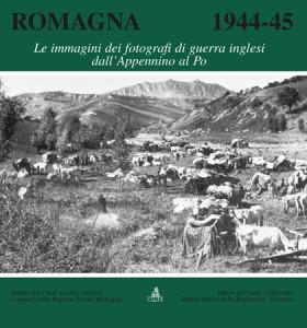 ROMAGNA 1944-45