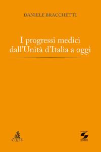I progressi medici dall'Unità d'Italia a oggi