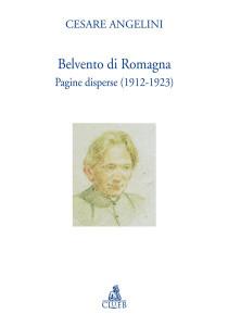 Belvento di Romagna