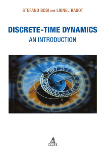 Discrete-time dynamics