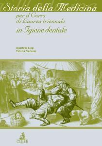 Storia della Medicina per il Corso di Laurea triennale in Igiene dentale