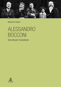 Alessandro Bocconi Una vita per il socialismo