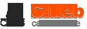 Clueb Editrice e ArchetipoLibri