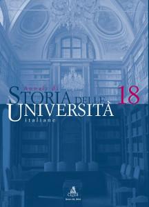 Annali di Storia delle Università_18_2014