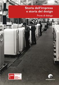 Storia dell'impresa e storia del design