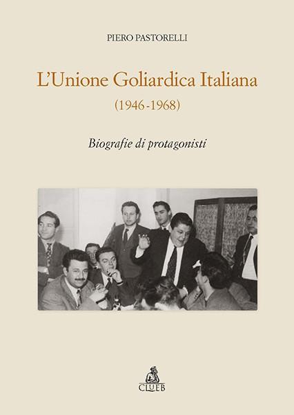 L'Unione Goliardica Italiana