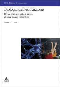 Biologia-dell'educazione