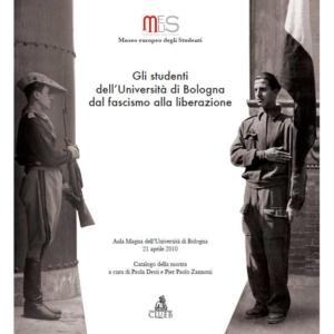 studenti_fascismo