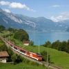 svizzera_treno