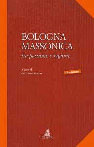 5516-bologna-massonica_1