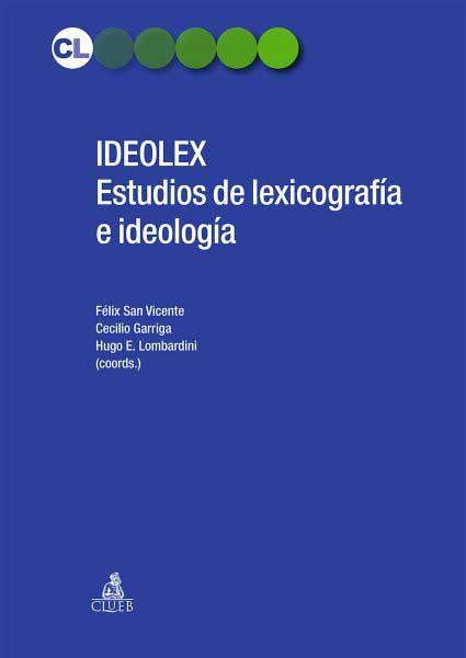 5518-ideolex