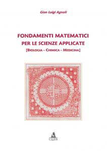 fondamenti_matematici