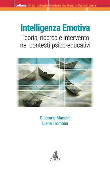 5551-cop_Mancini_piatto