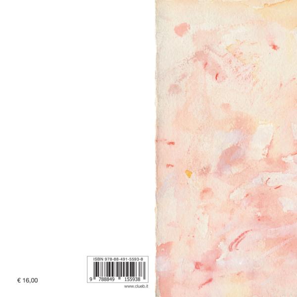 Come fiore, come vento, di Roberta Vecchi, Dorella Scarponi, Piergiovanni Pierantozzi