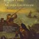 Marchi e firme di archibugiari italiani dal XVI al XIX secolo, di Bruno Barbiroli