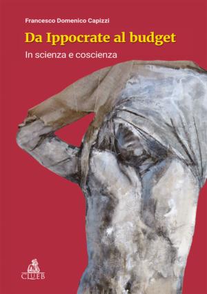 Copertina libro Da Ippocrate al budget