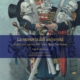 La memoria dell'università, di Gian Paolo Brizzi
